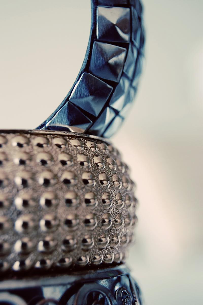 theglobalgirl-fashion-jewelry-vintage-gold-silver-bangles-bracelets-14_v2-w800_zpsa7bfe2f7