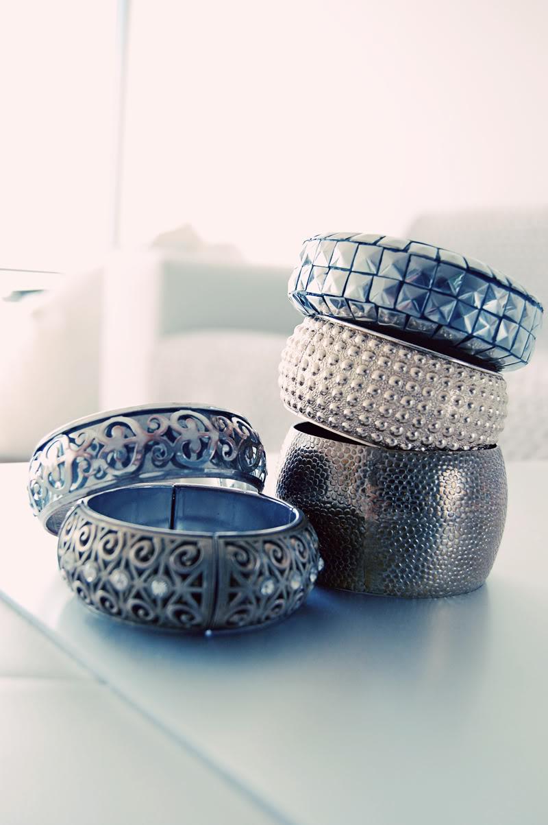 theglobalgirl-fashion-jewelry-vintage-gold-silver-bangles-bracelets-9_v2-w800_zps4152ae1f