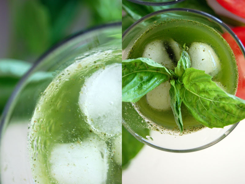 the-global-girl-theglobalgirl-juicing-92-day-juice-fast-recipes-green-juice-cucumber-tomato-basil-kale-2
