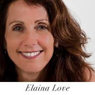 elaina-love