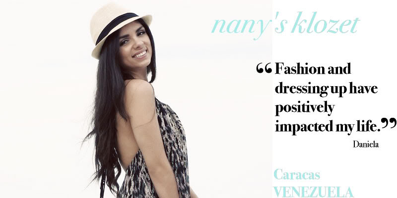 fashion-blogger-nany-s-kloset-2