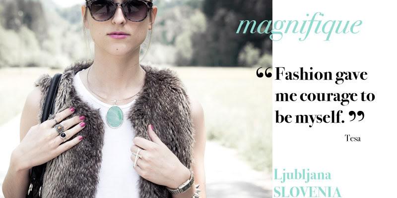 fashion-blogger-tesa-magnifique-1