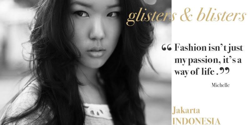 glistersandblisters-2