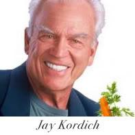 jay-kordich