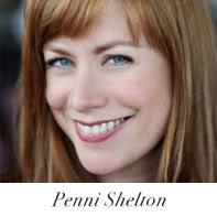 penni-shelton
