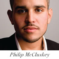 philip-mccluskey