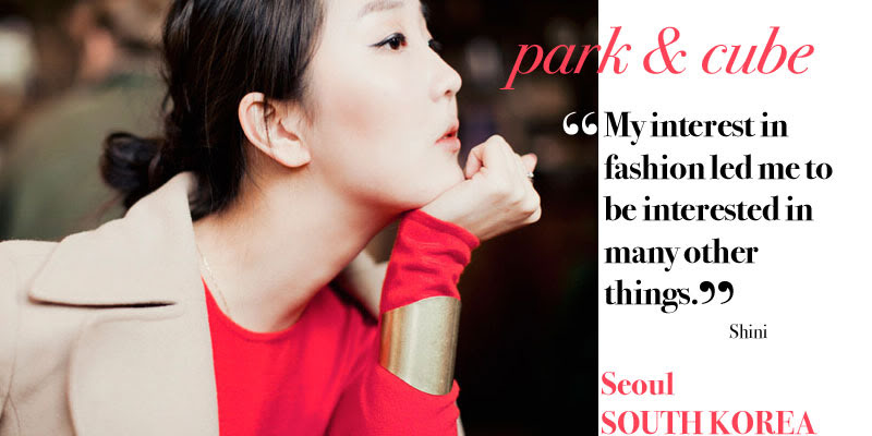 shini-fashion-blogger-park-and-cube3