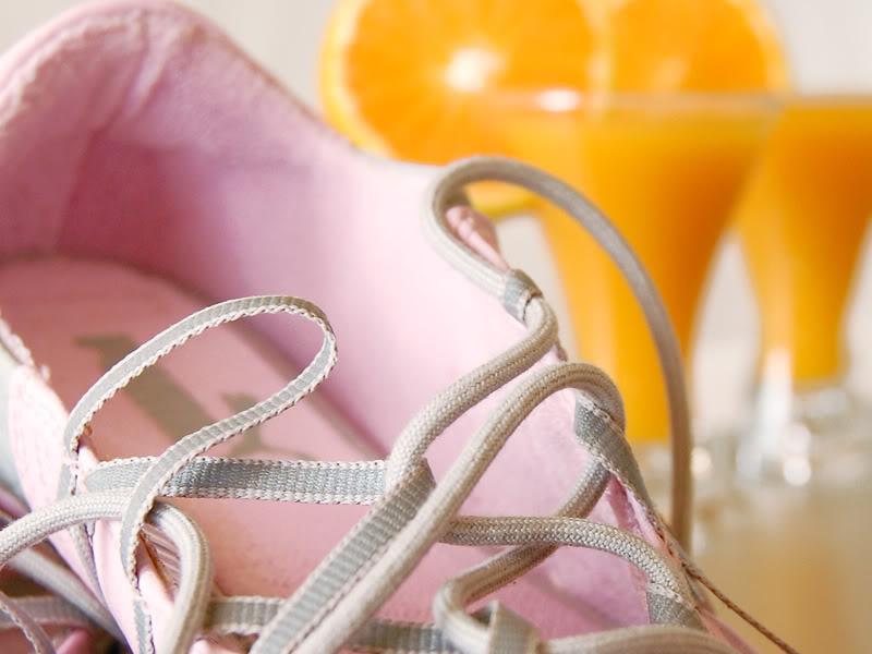 the-global-girl-theglobalgirl-juicing-recipe-mango-orange-juice-smoothie-raw-vegan-diet-2