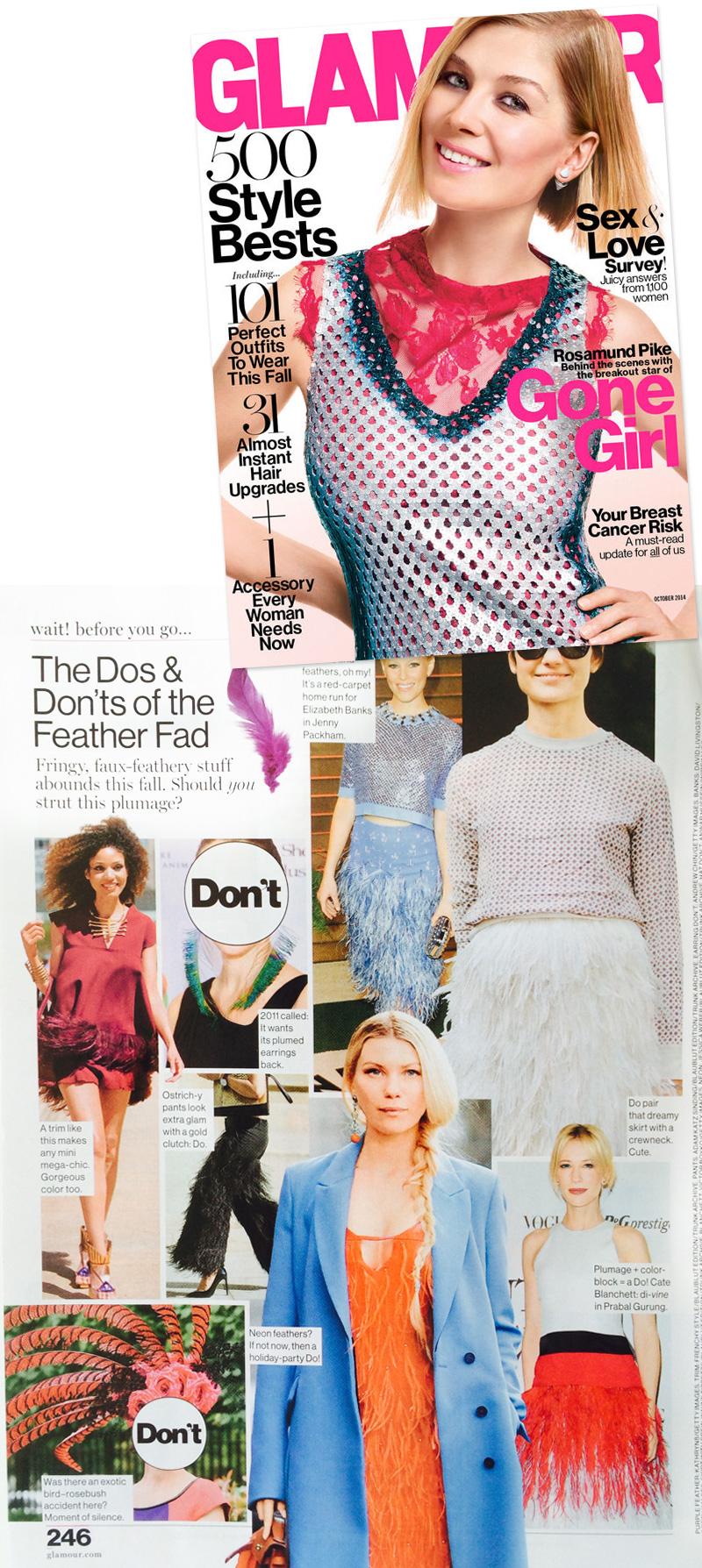 glamour-magazine-ndoema-the-global-girl-theglobalgirl-w800-v2b
