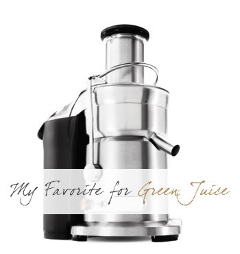 juicer-reviews-breville-juicing-tips-juice-fast-howto