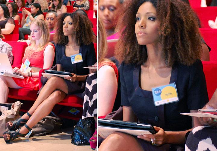 the-global-girl-theglobalgirl-ndoema-lucky-fabb-conference