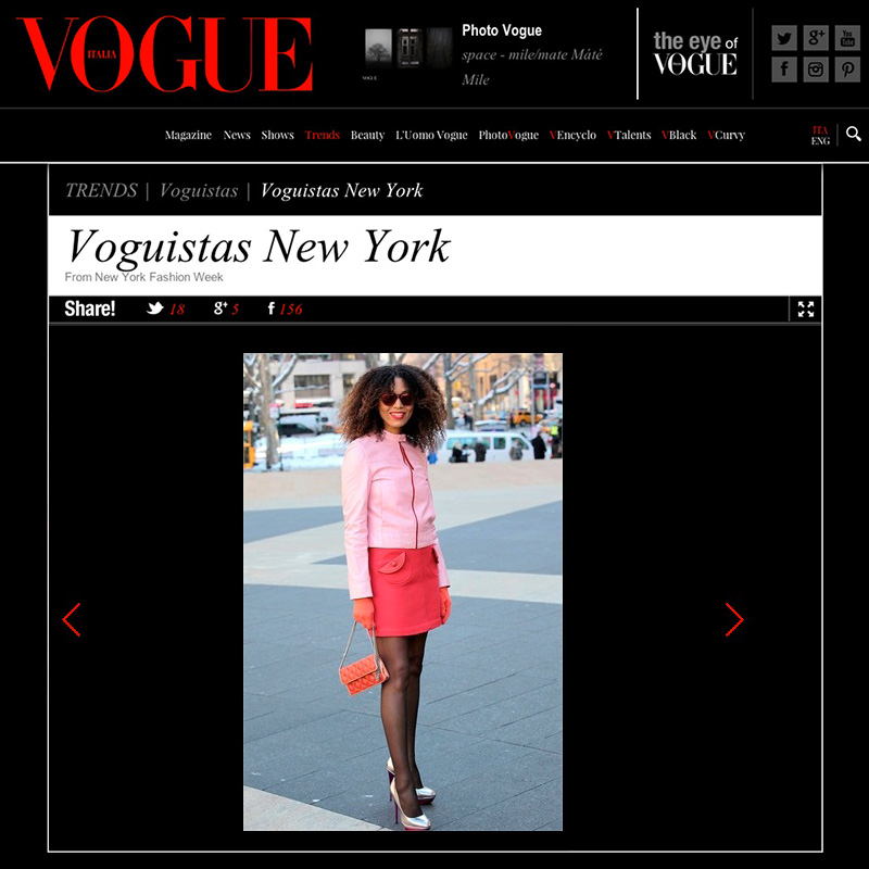 vogue-italia-ndoema-theglobalgirl-new-york-fashion-week-street-style-fall-2014-prada-lespecs-marc-jacobs_w800