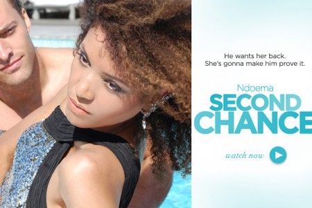 second-chance-poster-slider-image