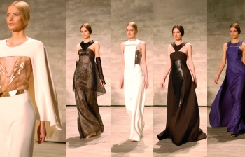 (English) Angel Sanchez Fall 2014