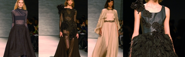 (English) David Tlale Fall 2014