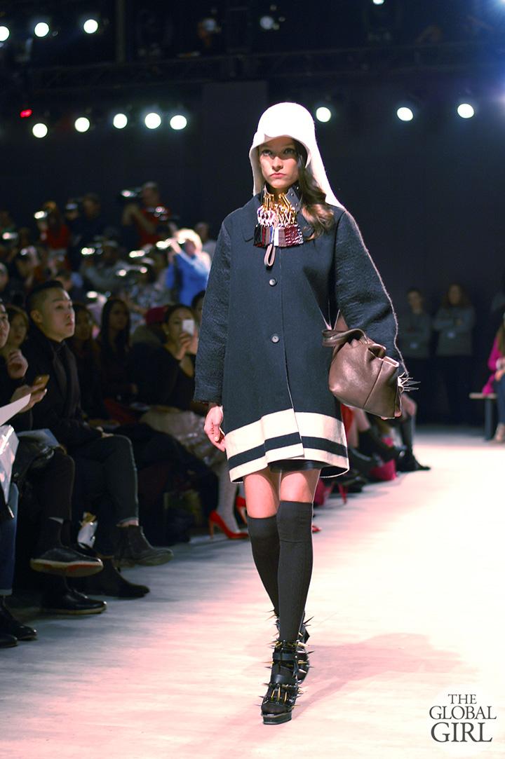 theglobalgirl-the-global-girl-lee-jean-youn-fall-winter-2014-runway-collection-new-york-fashion-week-korean-fashion-designer07