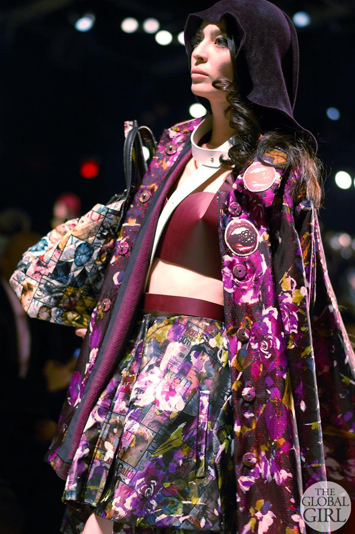 theglobalgirl-the-global-girl-lee-jean-youn-fall-winter-2014-runway-collection-new-york-fashion-week-korean-fashion-designer75