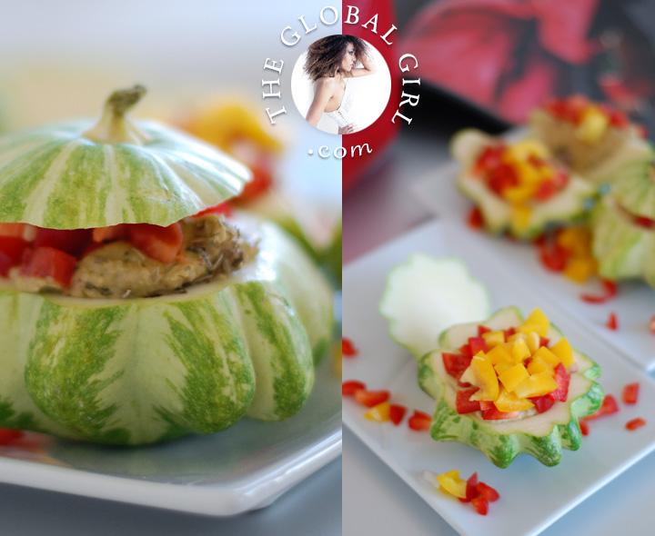 theglobalgirl-the-global-girl-raw-vegan-stuffed-squash-recipe-italian-pine-nuts-filling-gluten-free-oil-free-appetizer-01