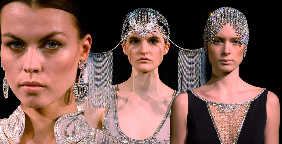 the-global-girl-theglobalgirl-alon-livne-fall-2014-new-york-fashion-week-collection-retro-futuristic-headpieace-beads-designer-slider