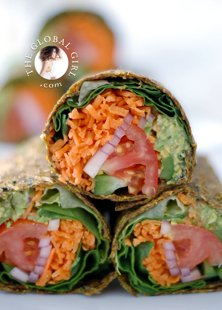 the-global-girl-theglobalgirl-raw-mexican-burrito-guacamole-tortilla-wrap-recipe-wheat-gluten-dairy-free-vegan_featured