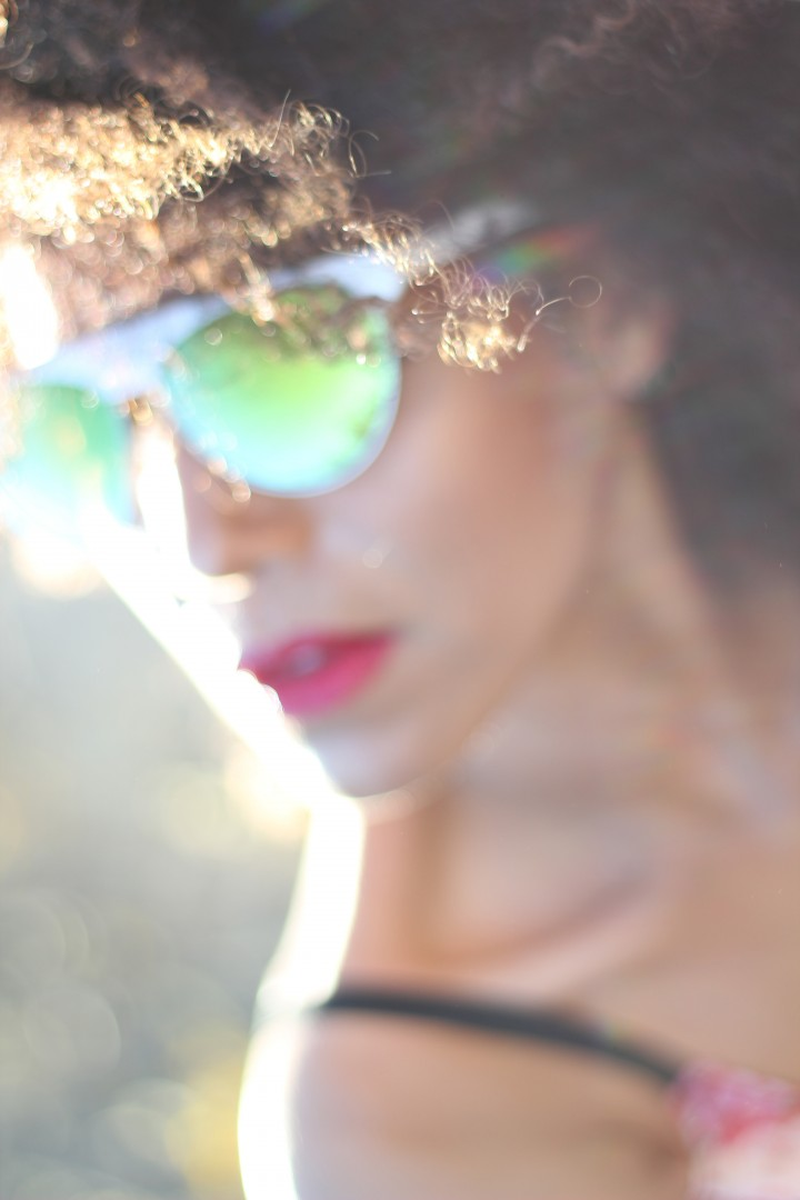 the-global-girl-theglobalgirl-ndoema-green-mirrored-aviator-sunglasses-5