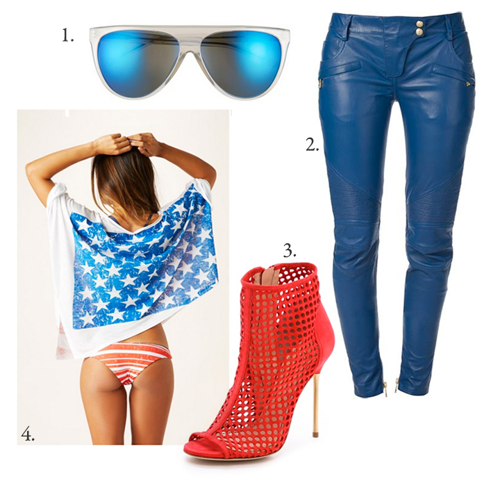 the-global-girl-theglobalgirl-fourth-4-july-fashion-stars-stripes-patriotic-chi-styling-ideas-tips-guide-2