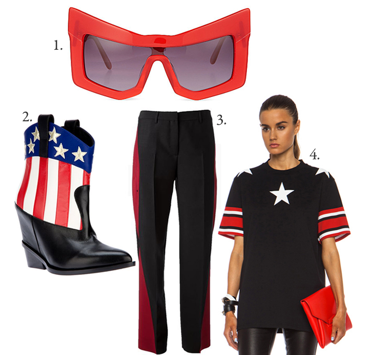 the-global-girl-theglobalgirl-fourth-4-july-fashion-stars-stripes-patriotic-chi-styling-ideas-tips-guide-4