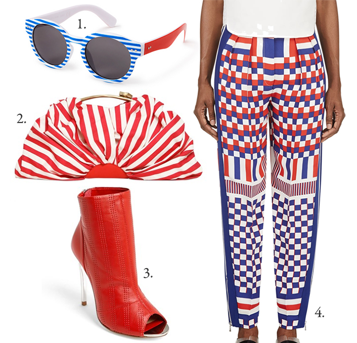the-global-girl-theglobalgirl-fourth-4-july-fashion-stars-stripes-patriotic-chi-styling-ideas-tips-guide-6