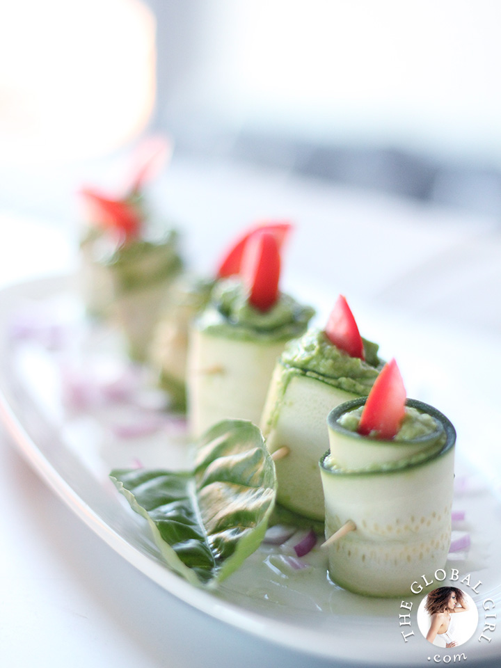 the-global-girl-theglobalgirl-zucchini-roll-ups-herbed-macadamia-cheese-raw-food-recipe-gluten-free-vegan-2
