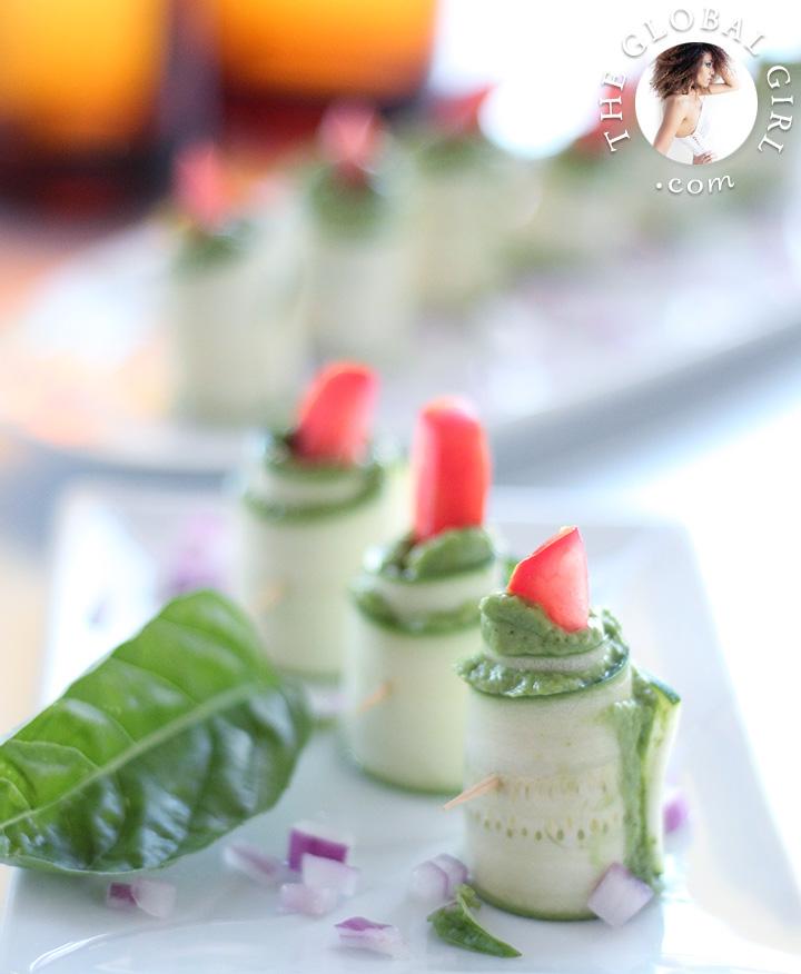 the-global-girl-theglobalgirl-zucchini-roll-ups-herbed-macadamia-cheese-raw-food-recipe-gluten-free-vegan-4