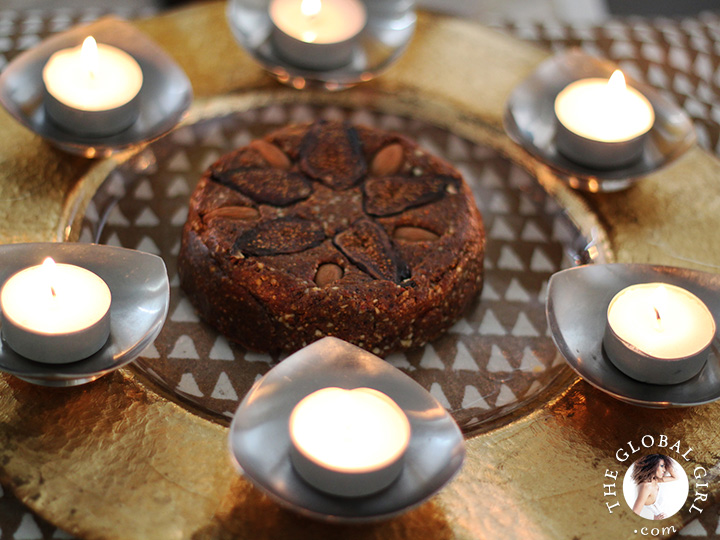 Celebrate Diwali - The Victory of Light over Darkness