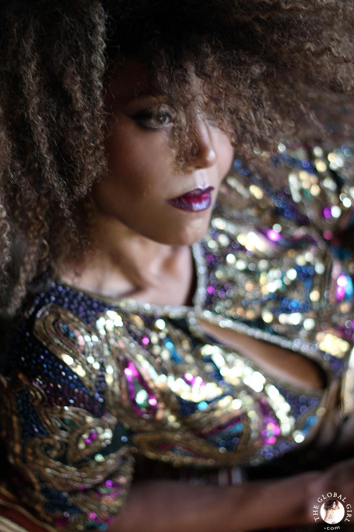 ndoema-theglobalgirl-the-global-girl-morocco-moroccan-themed-paisley-blouse-bohemian-style-07