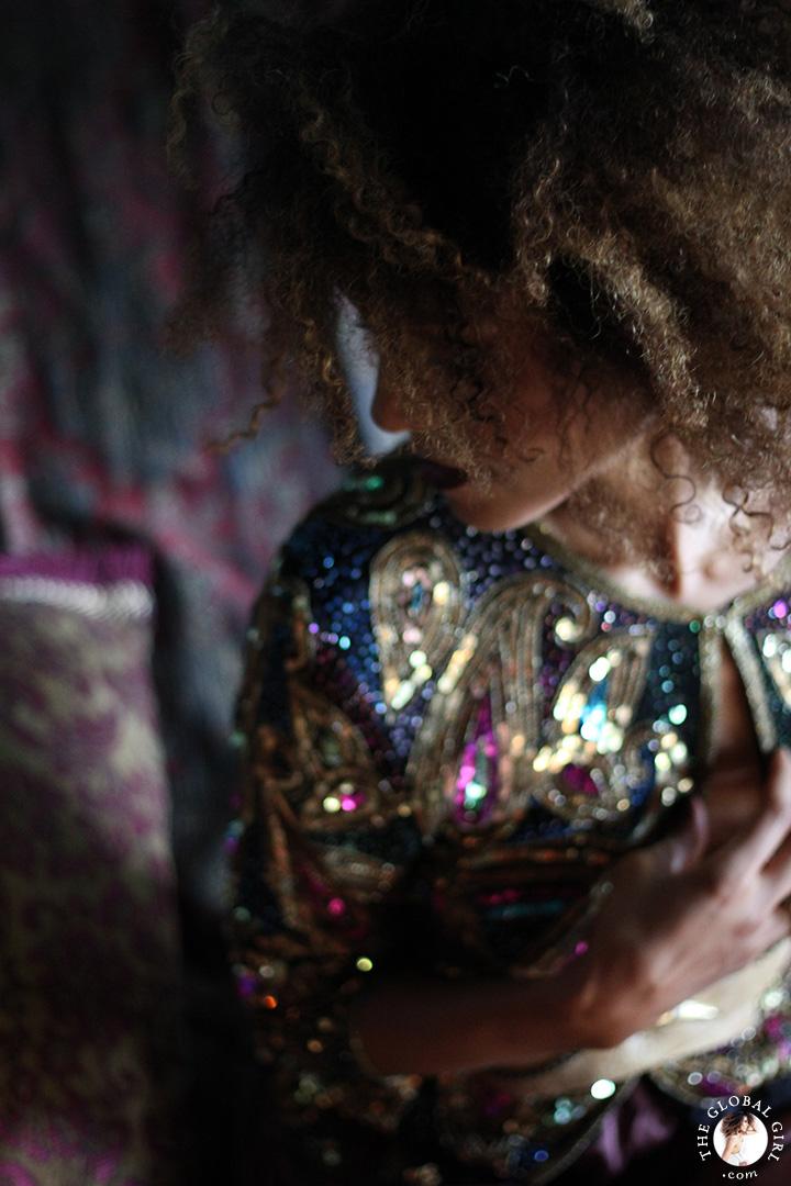 ndoema-theglobalgirl-the-global-girl-morocco-moroccan-themed-sequin-paisley-blouse-bohemian-style