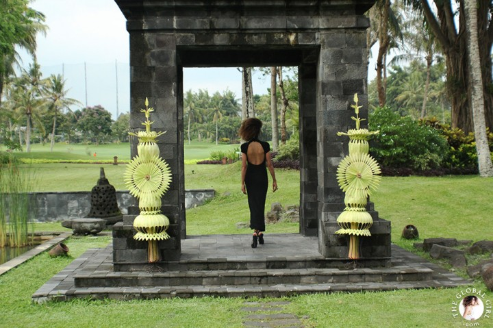 ndoema-the-global-girl-theglobalgirl-tadashi-shoji-black-backless-dress-gown-garden-hyatt-regency-yogyakarta-hotel-luxury-travel-indonesia-java-green-living-eco friendly-tourism-travel-asia-2