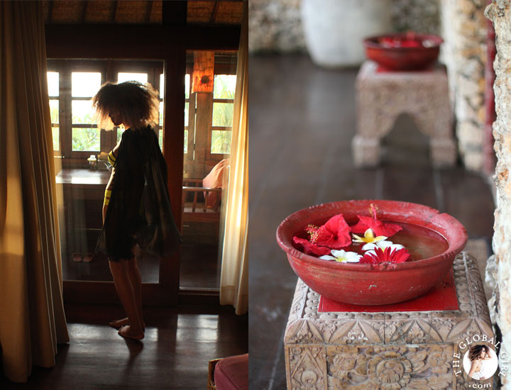 The Global Girl Travels: Magical Bali Getaway