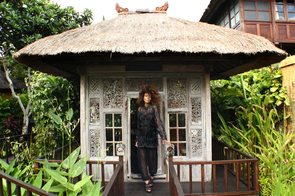 ndoema-theglobalgirl-the-global-girl-bali-canggu-beach-getaway-indonesia-travel-asia-slider