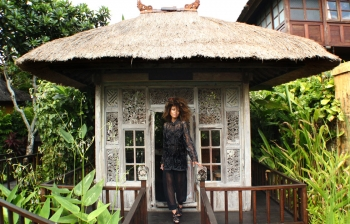 (English) My Magical Bali Getaway (Part 1)