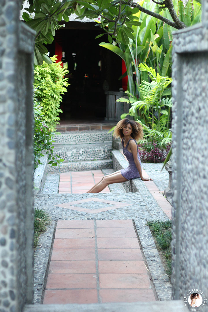 The Global Girl Travels: A magical Bali Getaway.