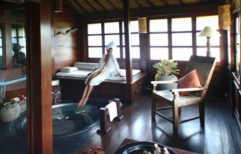 My Magical Bali Getaway (Part 2)