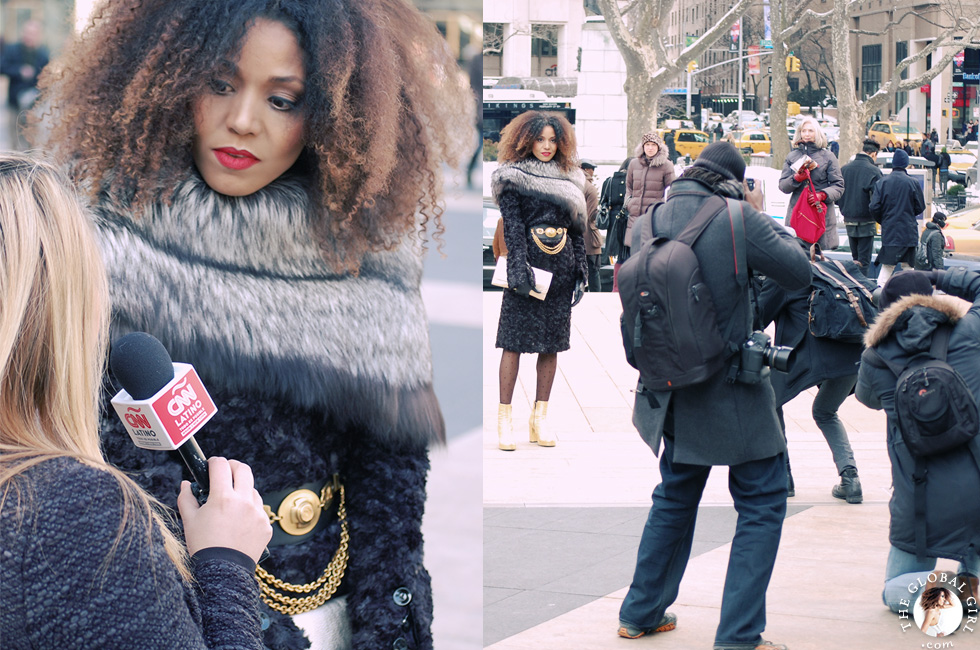 new-york-fashion-week-street-style-ndoema-theglobalgirl-the-global-girl-black-gold-look-slider