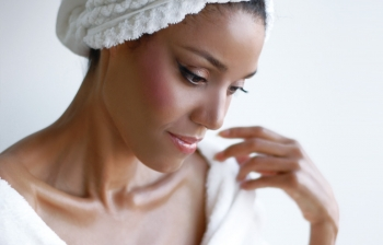 5 Natural Beauty Tips That Will Change Your Life
