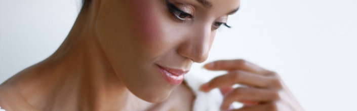 (English) 5 Natural Beauty Tips That Will Change Your Life