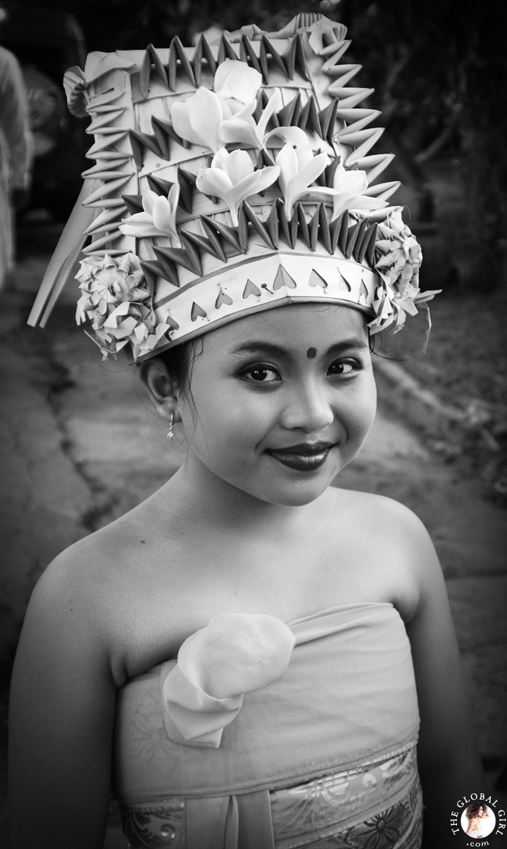 theglobalgirl-the-global-girl-bali-sacred-balinese-barong-ceremony-dance-travel-indonesia-asia-84