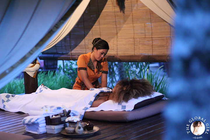 theglobalgirl-the-global-ndoema-hyatt-regency-yogyakarta-massage-indonesia-jakarta-outdoor-spa-11
