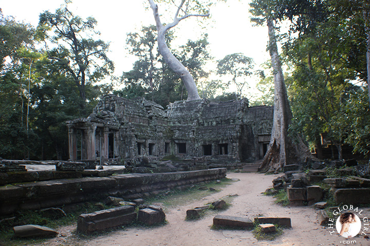 theglobalgirl-the-global-girl-ndoema-ta-prohm-temple-jungle-ruins-cambodia-sacred-destinations-travel-architecture-angkor-wat-00