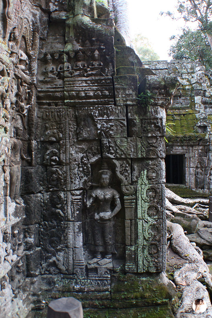 theglobalgirl-the-global-girl-ndoema-ta-prohm-temple-jungle-ruins-cambodia-sacred-destinations-travel-architecture-angkor-wat-02