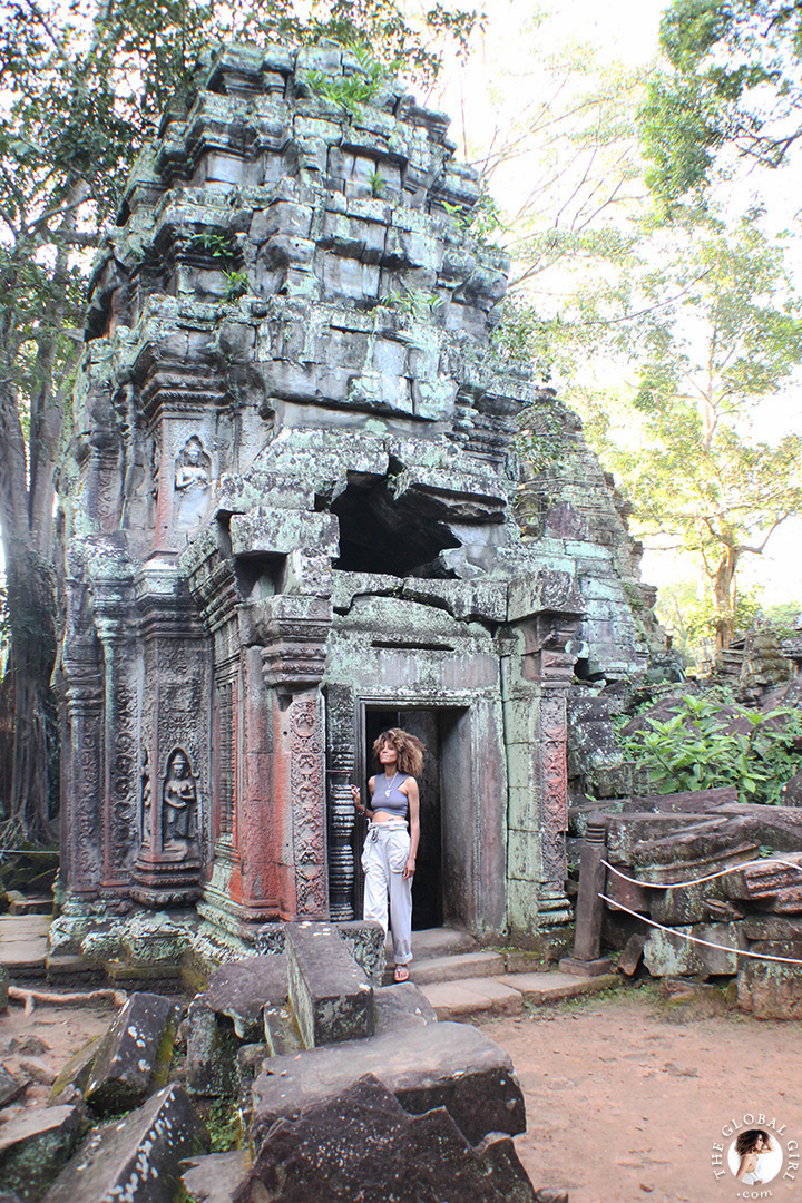 theglobalgirl-the-global-girl-ndoema-ta-prohm-temple-jungle-ruins-cambodia-sacred-destinations-travel-architecture-angkor-wat-10