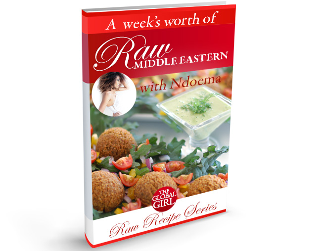 raw-vegan-middle-eastern-recipes-ebook