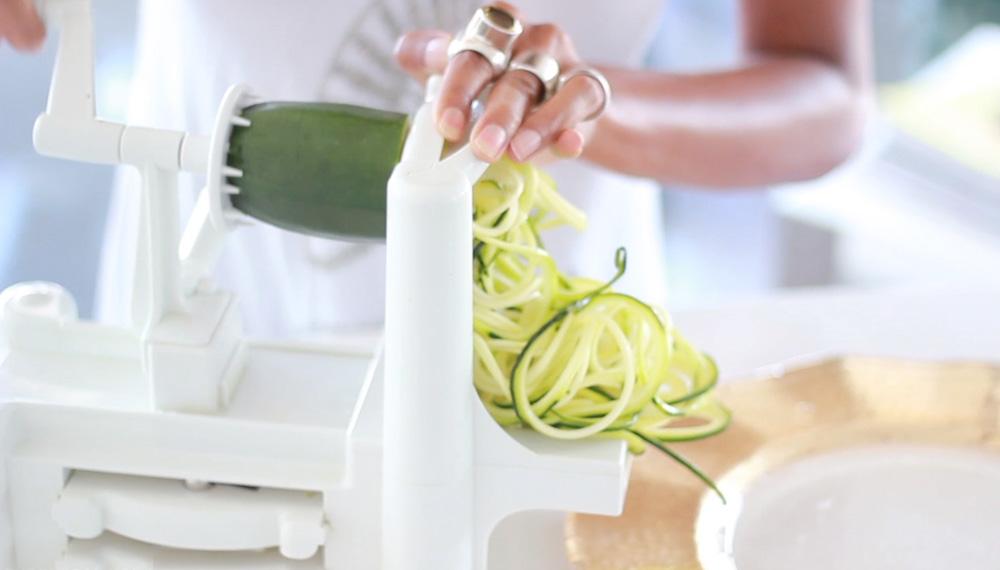 Top 5 Thrusday: Raw Vegan Kitchen Essentials