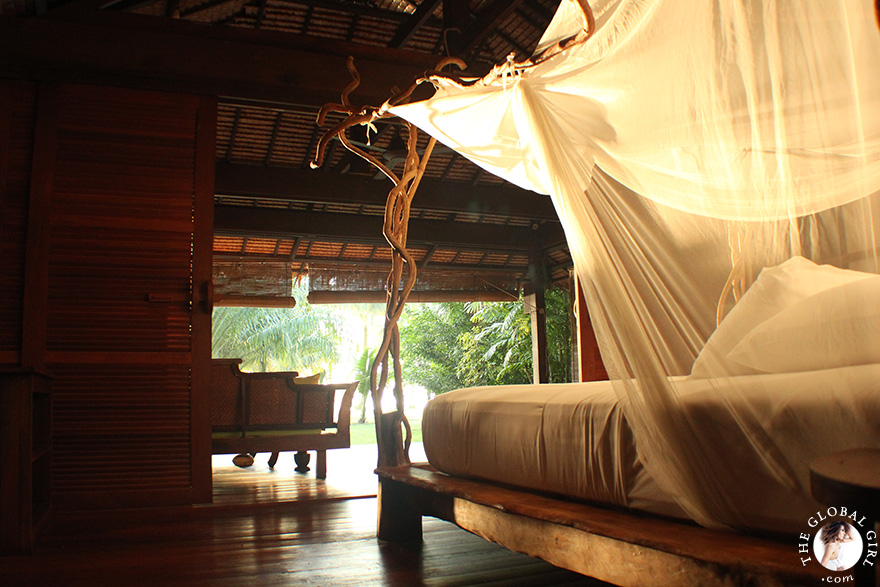 open-style-bedroom-resort-ko-yao-noi-thailand-the-global-girl-theglobalgirl-02